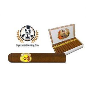 Bolivar Royal Coronas - Hộp 25 điếu - cigarcubachinhhang.com