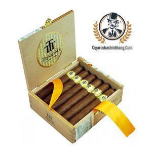 Trinidad Reyes - Hộp 12 điếu - cigarcubachinhhang.com