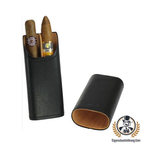 Bao Adorini da 3S đen - cigarcubachinhhang.com