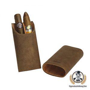 Bao Adorini da 3S nâu - cigarcubachinhhang.com