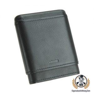 Bao Adorini da 5S đen - cigarcubachinhhang.com