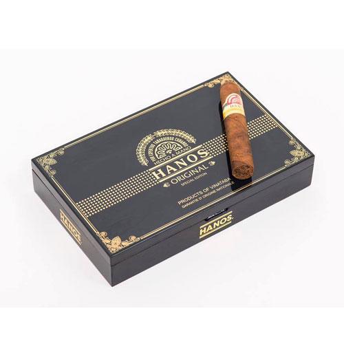 xì gà Hanos