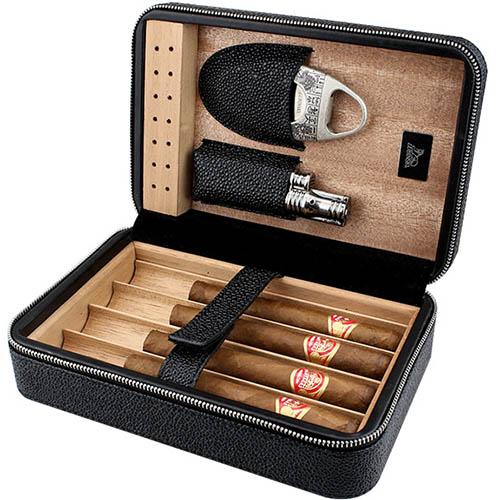 Bảo quản xì gà