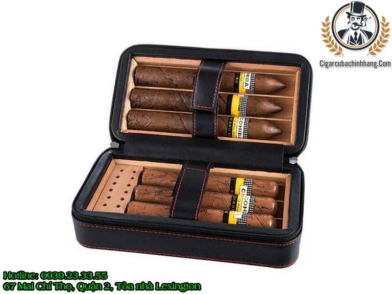 phụ kiện xì gà